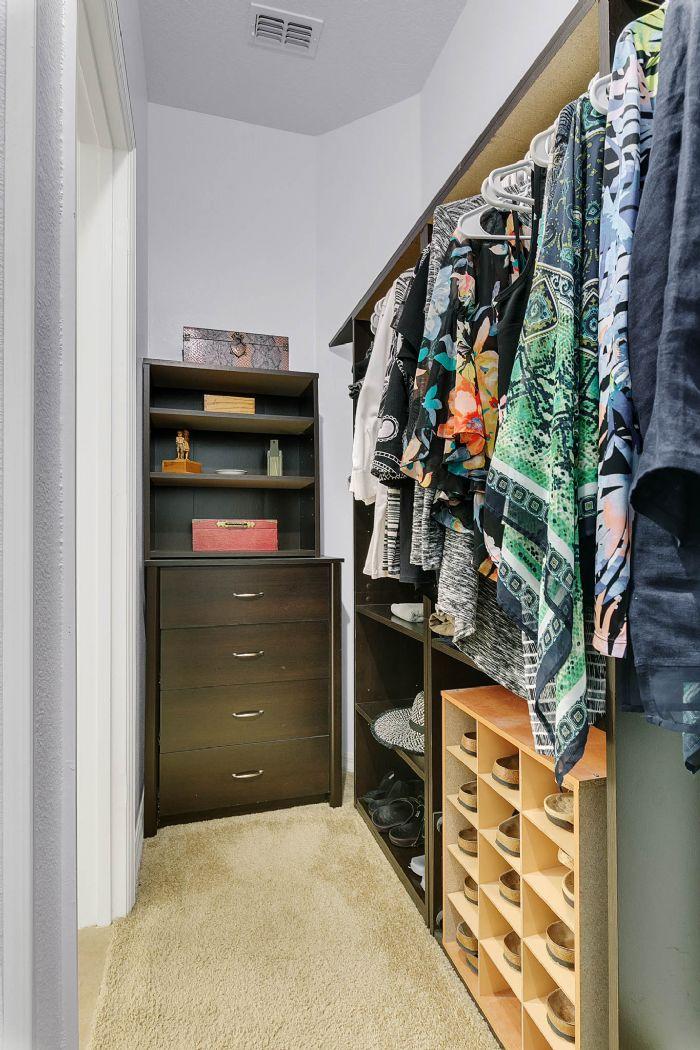 1128-legg-dr--apopka--fl-32712----15---master-closet.jpg