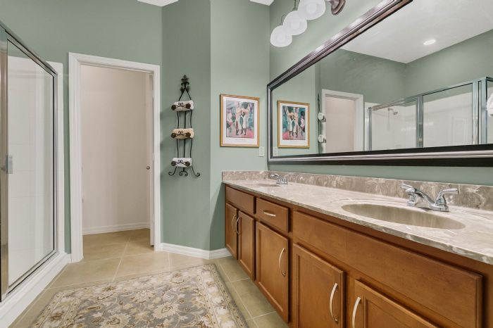 1128-legg-dr--apopka--fl-32712----17---master-bathroom.jpg