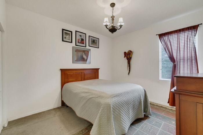 1128-legg-dr--apopka--fl-32712----20---bedroom.jpg