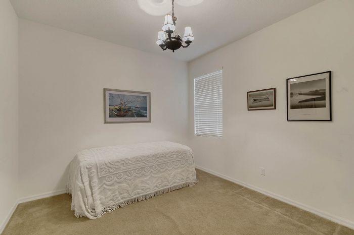 1128-legg-dr--apopka--fl-32712----21---bedroom.jpg