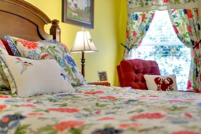 6005-armada-st--tavares--fl-32778----20---master-bedroom.jpg