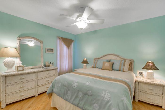 6005-armada-st--tavares--fl-32778----21---bedroom.jpg