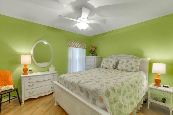 6005-armada-st--tavares--fl-32778----23---bedroom.jpg