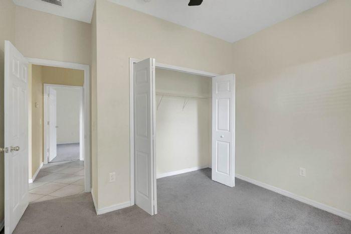 7207-n-glen-ave.--tampa-fl-33614---21---bedroom-2---2.jpg