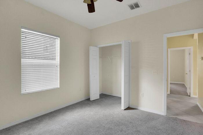 7207-n-glen-ave.--tampa-fl-33614---23---bedroom-3---2.jpg