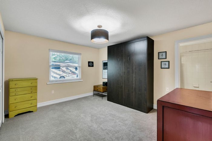105-polo-ln--sanford--fl-32771----22---bedroom.jpg