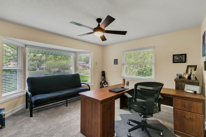 105-polo-ln--sanford--fl-32771----23---bedroom.jpg