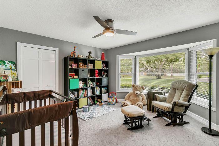 105-polo-ln--sanford--fl-32771----26---bedroom.jpg