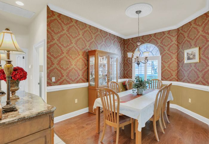 3408-sylvan-shadow-st.--valrico-fl-33596--07--dining-room.jpg