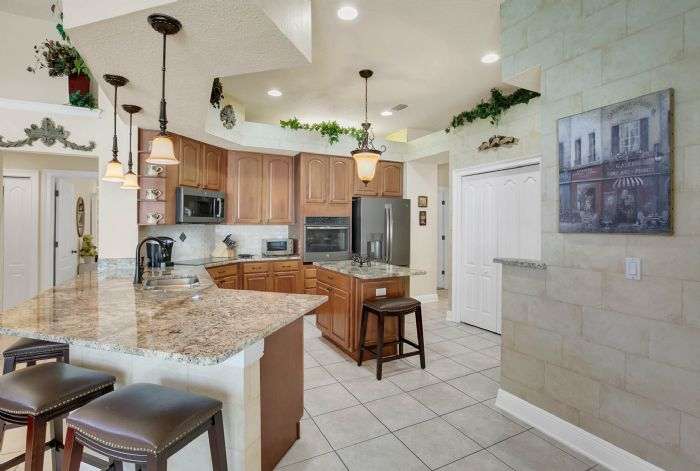 3408-sylvan-shadow-st.--valrico-fl-33596--11--kitchen-1.jpg