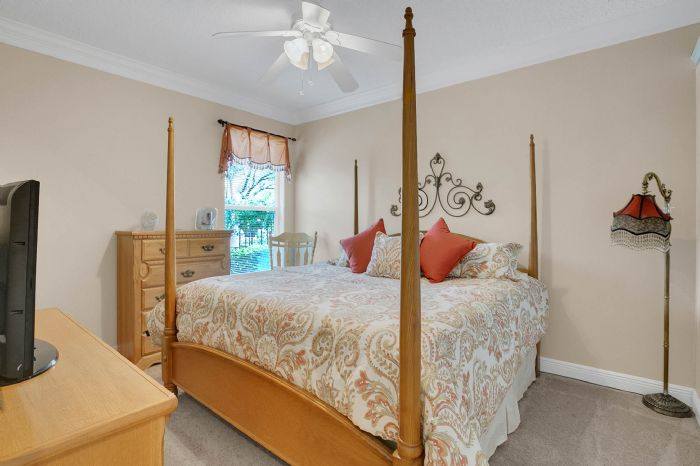 3408-sylvan-shadow-st.--valrico-fl-33596--23--bedroom-2.jpg