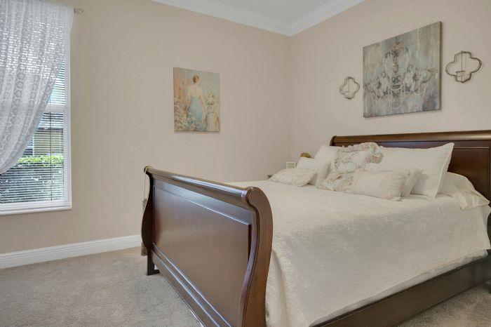 3408-sylvan-shadow-st.--valrico-fl-33596--25--bedroom-4.jpg
