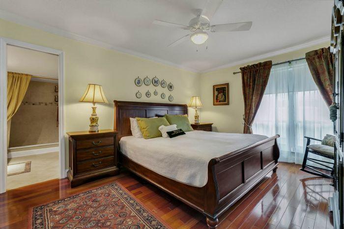 206-quayside-cir--ph--601--maitland--fl-32751---15---master-bedroom.jpg
