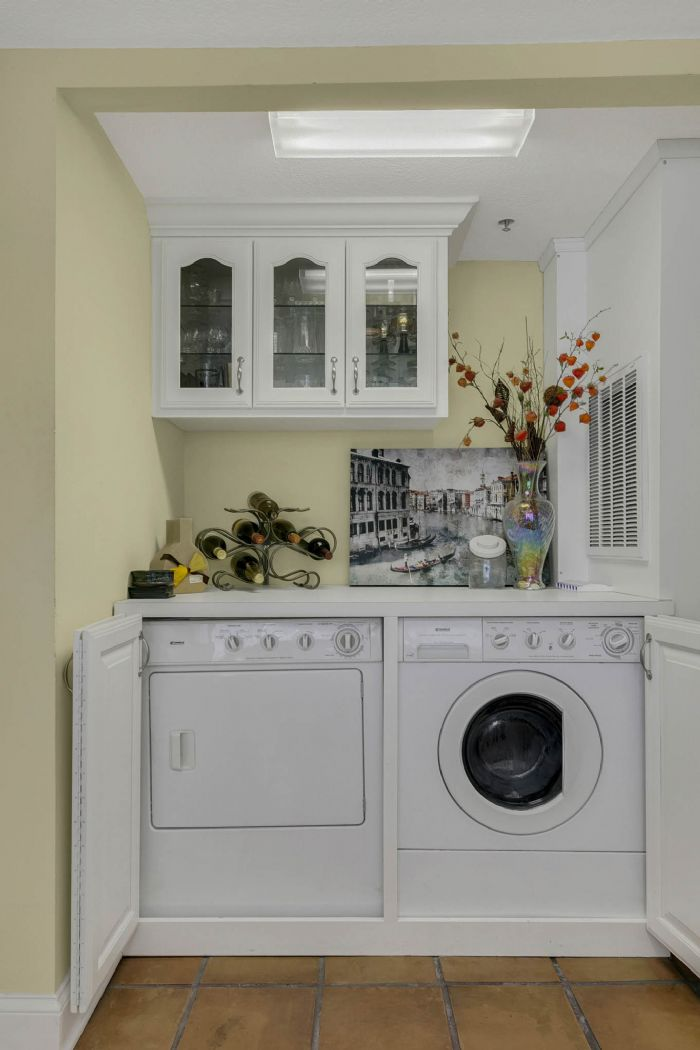 206-quayside-cir--ph--601--maitland--fl-32751---21---laundry-room.jpg