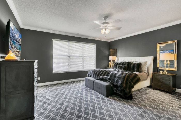 1141-w-princeton-st--orlando--fl-32804----22---master-bedroom.jpg