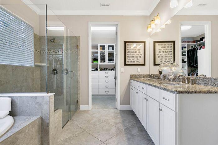 1141-w-princeton-st--orlando--fl-32804----25---master-bathroom.jpg