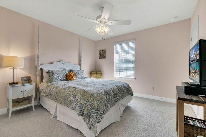 1141-w-princeton-st--orlando--fl-32804----26---bedroom.jpg
