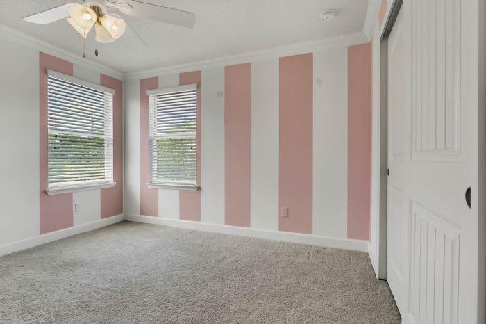 1141-w-princeton-st--orlando--fl-32804----29---bedroom.jpg