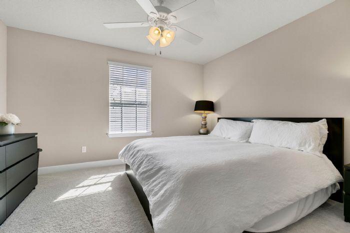 1141-w-princeton-st--orlando--fl-32804----31---bedroom.jpg