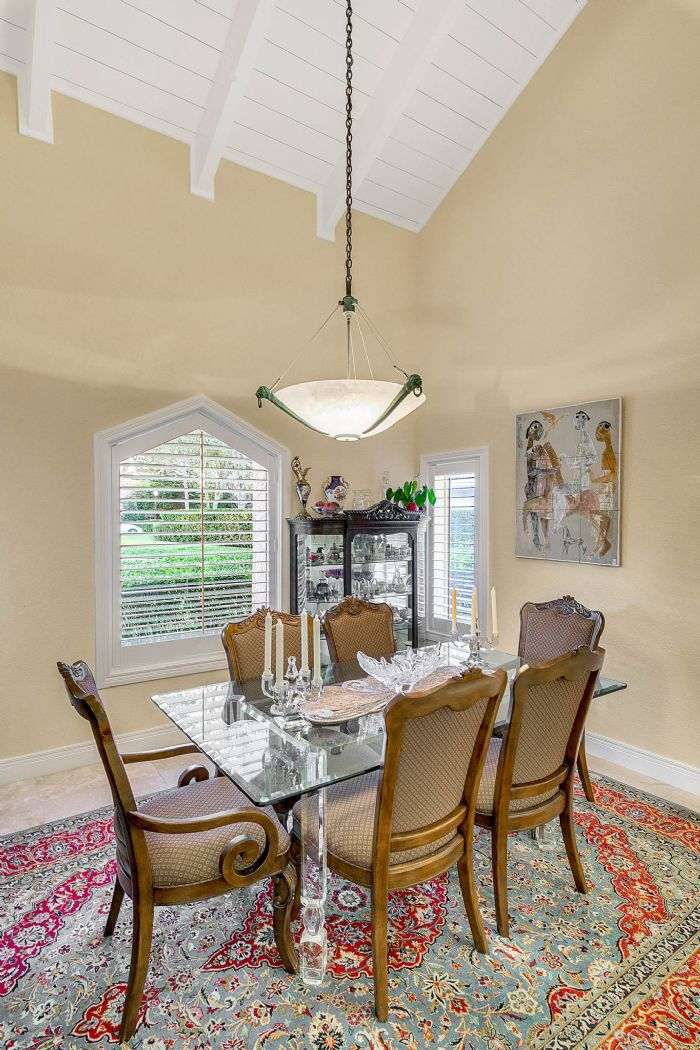 1445-shadwell-cir--lake-mary--fl-32746---12---interior.jpg