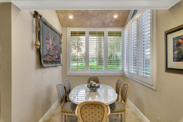 1445-shadwell-cir--lake-mary--fl-32746---13---interior.jpg