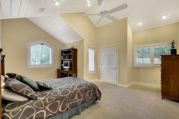1445-shadwell-cir--lake-mary--fl-32746---24---interior.jpg