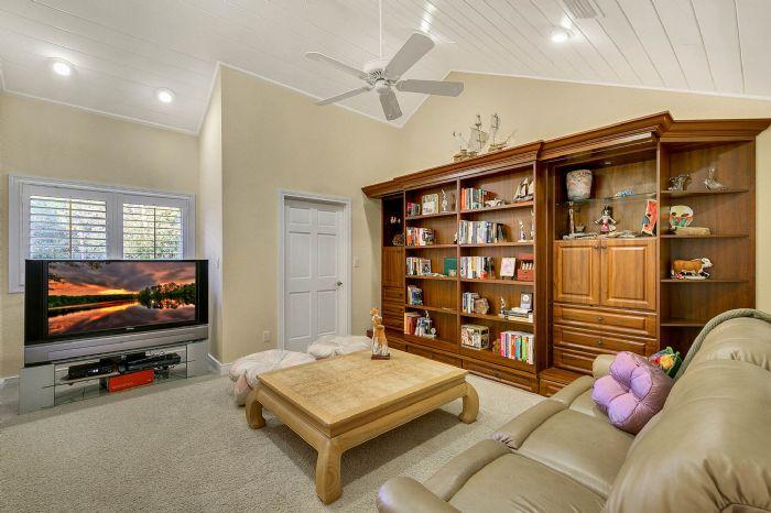 1445-shadwell-cir--lake-mary--fl-32746---25---interior.jpg
