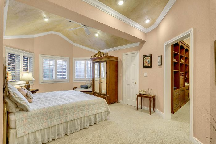 1445-shadwell-cir--lake-mary--fl-32746---26---interior.jpg