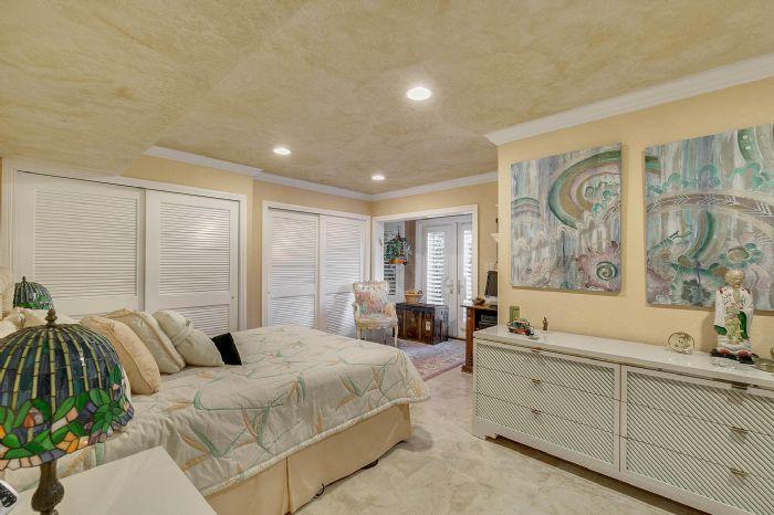 1445-shadwell-cir--lake-mary--fl-32746---30---interior.jpg