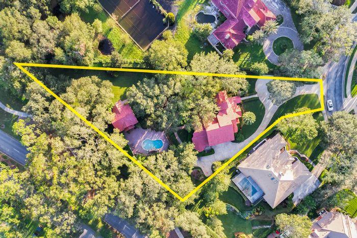 1445-shadwell-cir--lake-mary--fl-32746---35---aerial-edit.jpg