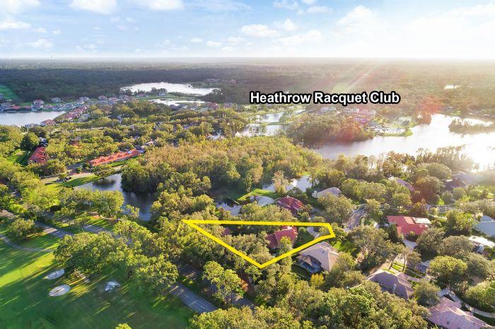 1445-shadwell-cir--lake-mary--fl-32746---36---aerial-edit.jpg