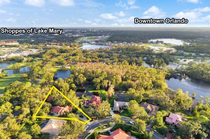 1445-shadwell-cir--lake-mary--fl-32746---38---aerial-edit.jpg