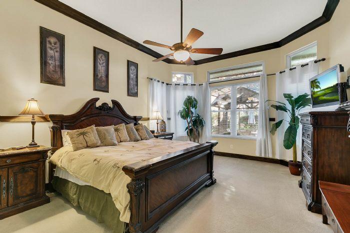 3518-kilmarnock-dr--apopka--fl-32712---16---master-bedroom.jpg