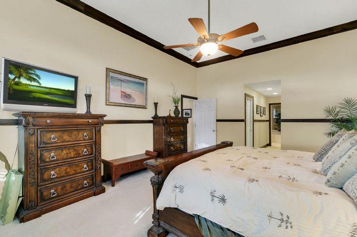 3518-kilmarnock-dr--apopka--fl-32712---17---master-bedroom.jpg