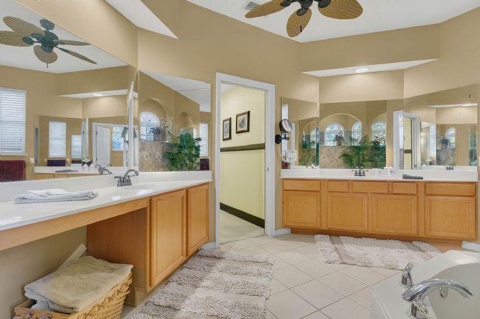 3518-kilmarnock-dr--apopka--fl-32712---19---master-bathroom.jpg