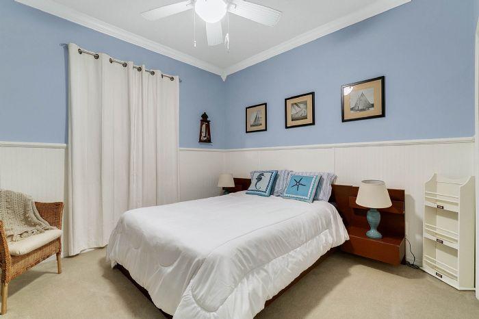 3518-kilmarnock-dr--apopka--fl-32712---21---bedroom.jpg