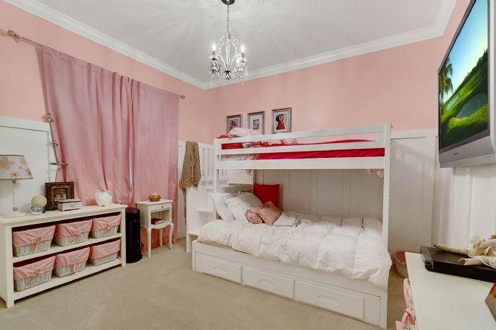 3518-kilmarnock-dr--apopka--fl-32712---23---bedroom.jpg