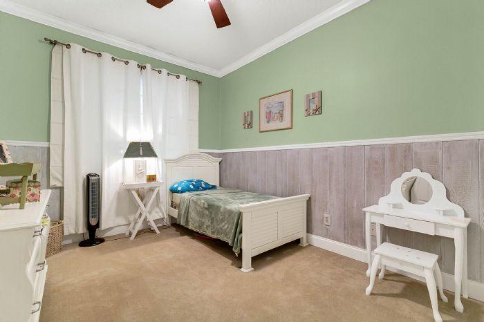 3518-kilmarnock-dr--apopka--fl-32712---25---bedroom.jpg