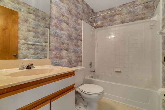 921-lexington-pkwy-unit-25--apopka--fl-32712----17.jpg