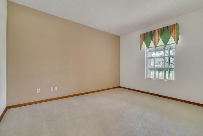 921-lexington-pkwy-unit-25--apopka--fl-32712----19.jpg