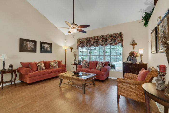 768-woodcraft-dr--apopka--fl-32712----09---living-room.jpg
