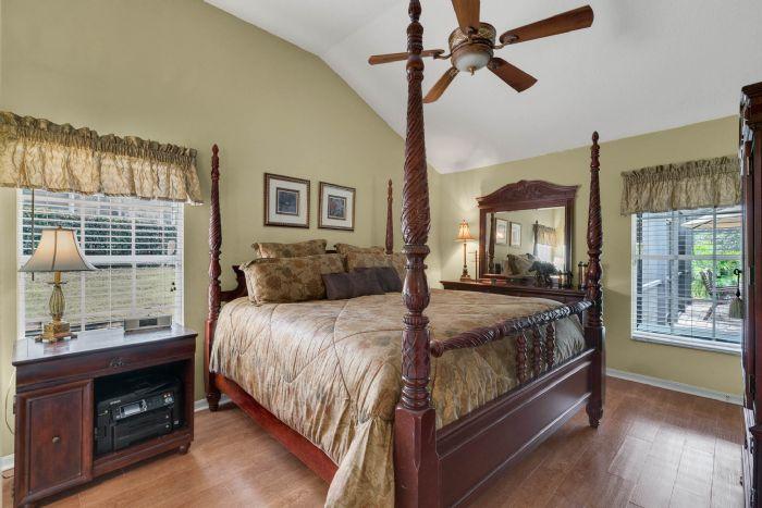 768-woodcraft-dr--apopka--fl-32712----18---master-bedroom.jpg