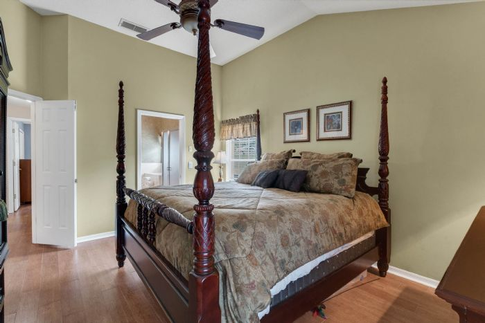 768-woodcraft-dr--apopka--fl-32712----19---master-bedroom.jpg
