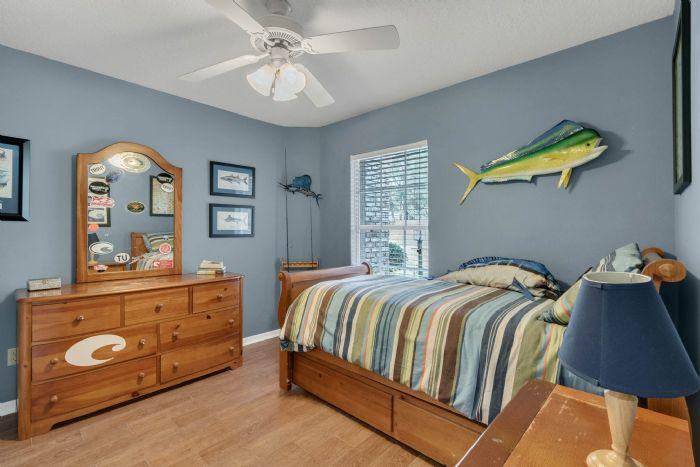 768-woodcraft-dr--apopka--fl-32712----22---bedroom.jpg