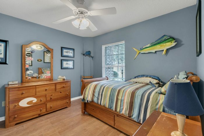 768-woodcraft-dr--apopka--fl-32712----22---bedroom.jpg