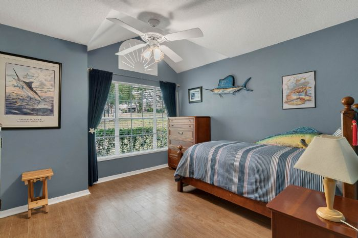 768-woodcraft-dr--apopka--fl-32712----23---bedroom.jpg