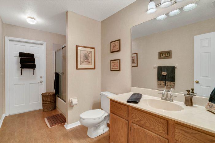 768-woodcraft-dr--apopka--fl-32712----24---bathroom.jpg