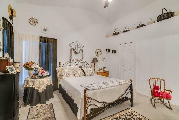 920-stanvoy-st--apopka--fl-32712----12---master-bedroom.jpg