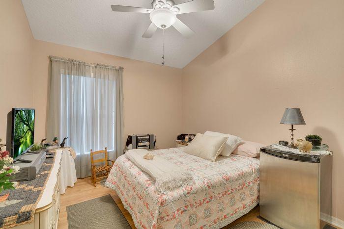 920-stanvoy-st--apopka--fl-32712----15---bedroom.jpg