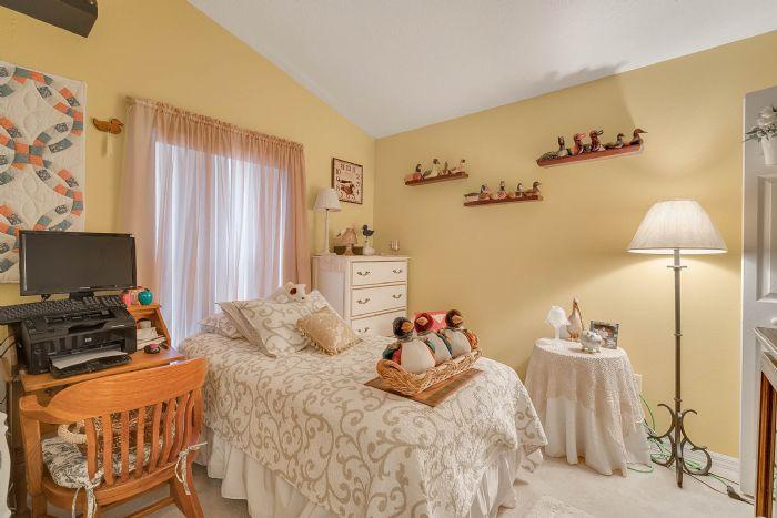 920-stanvoy-st--apopka--fl-32712----16---bedroom.jpg